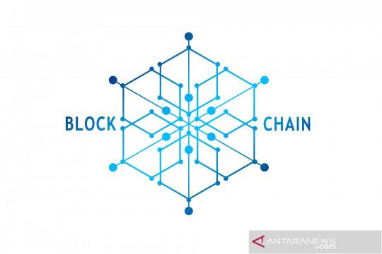 """Wamendag harap industri """"blockchain"""" dorong pembentukan bursa kripto"""