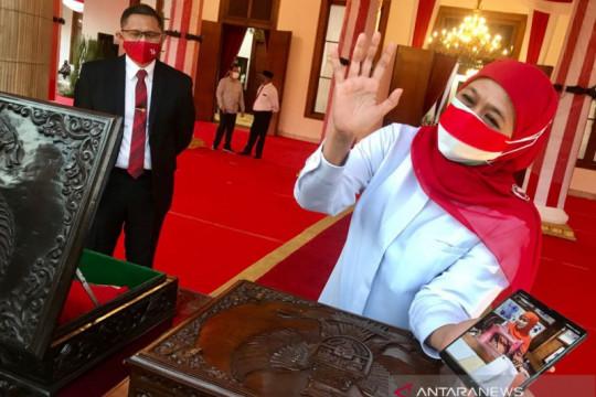 Gubernur Jatim: BNPT siapkan KKTN di Kabupaten Malang