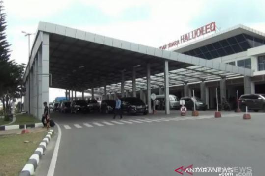 PCR palsu 23 penumpang gagal terbang bukan dari RSU Bahteramas Kendari