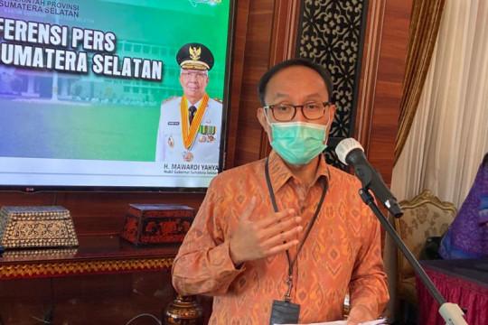 Bank Indonesia nilai literasi terkait ziswaf perlu ditingkatkan
