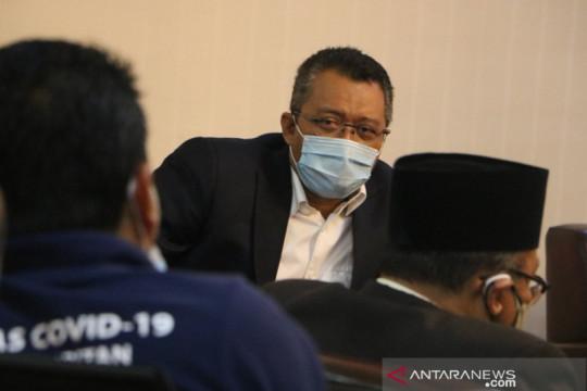 Gubernur NTB pastikan warga tidak dirugikan soal Sirkuit Mandalika
