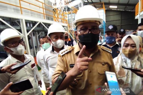 Wali kota Makassar aktifkan kembali Detektor COVID-19