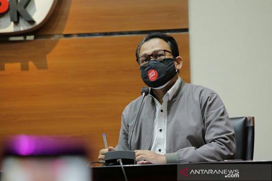 KPK panggil Gubernur dan Ketua DPRD DKI terkait kasus Munjul Selasa