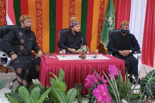 Desa Aneuk Laot Sabang masuk lima besar nasional BCA Desa Wisata Award