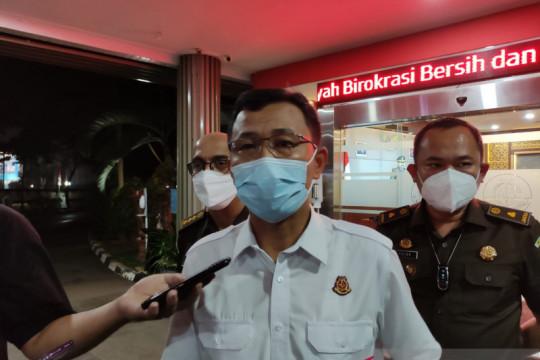 Kejagung selidiki dugaan korupsi di PT Pupuk Indonesia