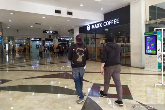 5 mal di Bandung terancam dijual, akibat minimnya pengunjung