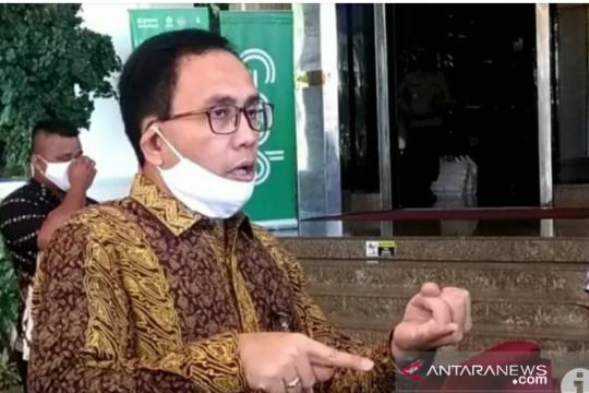 BI harap Gernas BBI-BWI Pelangi Sulawesi tingkatkan penggunaan QRIS