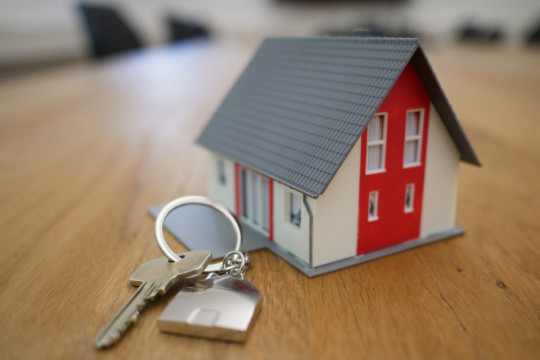 Poin penting sebelum membeli tanah dan membangun rumah