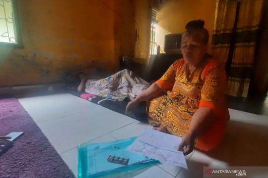Pariaman tangani kasus payudara warga bengkak setelah divaksinasi