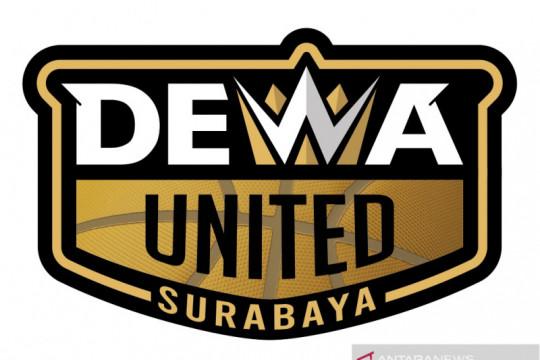 Dewa United Surabaya janjikan kejutan pada IBL musim 2022