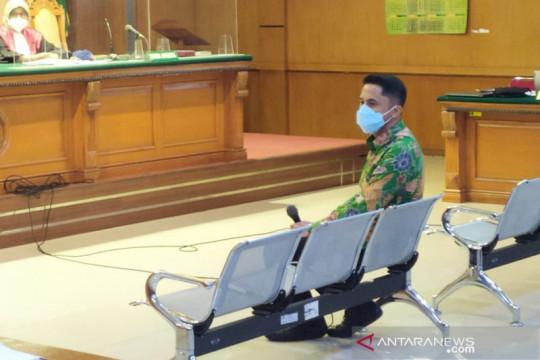 Hengky tak dilibatkan soal COVID-19 oleh Bupati Bandung Barat
