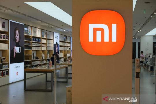 "Xiaomi akan tinggalkan nama ""Mi'"