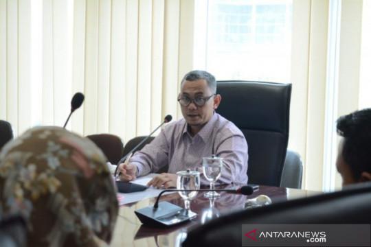 DPRD Medan mendorong wali kota tetapkan pimpinan OPD yang kosong