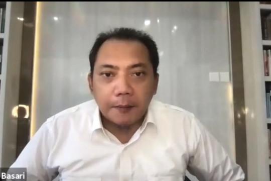 Anggota DPR beri perhatian khusus kasus pemerkosaan terhadap ODGJ