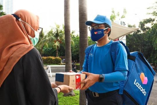 Lazada tawarkan platform komplit bagi brand dan penjual Asia Tenggara