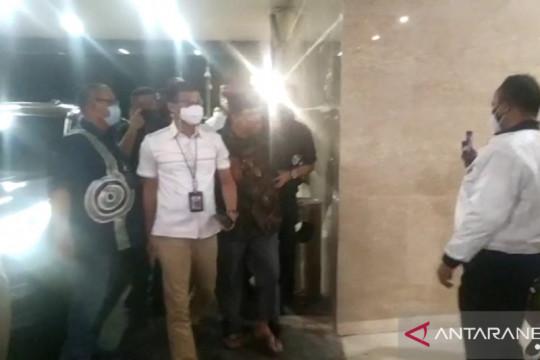 Yahya Waloni mengajukan praperadilan ke PN Jaksel