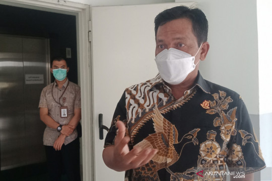 JPN Kejati NTB tunggu kelanjutan penyelamatan aset Gili Trawangan