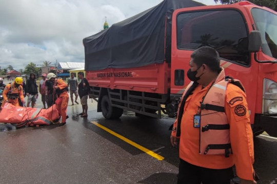 Plt Gubernur Sulsel instruksikan BPBD siaga bencana banjir