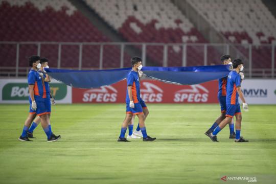 Pelatih Bali United berharap LIB keluarkan jadwal lengkap Liga 1