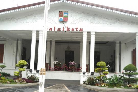 Gubernur Jabar telah memutuskan hasil evaluasi Perda RTRW Kota Bogor