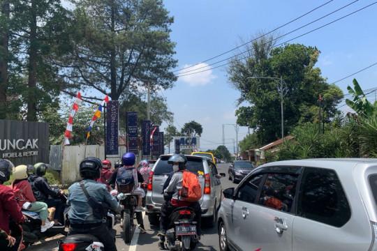 Kemarin, pembunuhan di Medan hingga pengungkapan narkoba