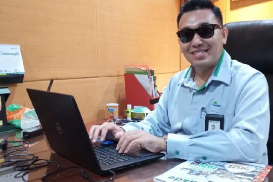 PT Pegadaian Kanwil I Medan restrukturisasi kredit 6.958 nasabah