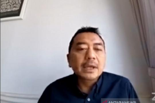 """Ketua Komisi X: PTM opsi terbaik bagi Indonesia tekan """"learning loss"""""""