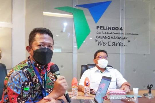 Pelindo IV alokasikan Rp3,5 miliar membantu UMKM sekitar MNP