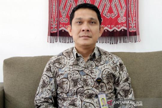 KSP percepat penyelesaian konflik agraria di Jawa Tengah