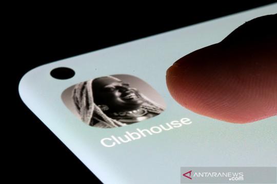 Clubhouse luncurkan fitur untuk obrolan pribadi