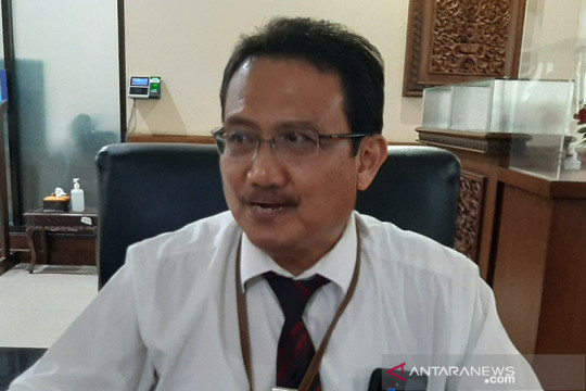 Pakar hukum nilai sanksi Dewas KPK terhadap Lili Pintauli ringan