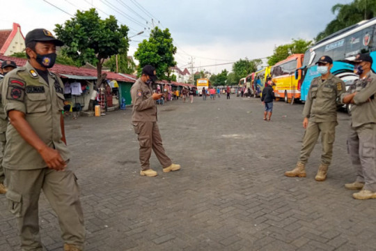 Yogyakarta siap uji coba sistem satu pintu terkait wisata akhir pekan