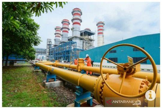 Kejagung serahkan penyidikan dugaan korupsi LNG Pertamina ke KPK