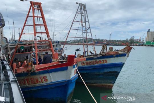 IOJI: Indonesia hadapi ancaman serius sektor kelautan dari Vietnam-RRC