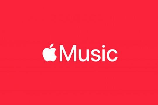 Apple beli startup Primephonic, tawarkan pengalaman musik klasik