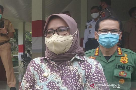 32.305 guru di Bogor wajib vaksin untuk PTM secara menyeluruh