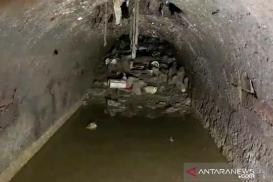 Pemkot Bogor ajak IPB dan Unpak teliti saluran air kuno