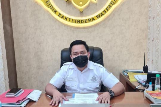 Polisi periksa tujuh saksi kasus dugaan korupsi pemakaman COVID-19