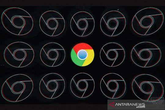 """Chrome Beta 94 akan terapkan standar baru untuk mudahkan main """"game"""""""