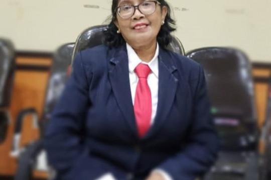 Tambah 30, positif COVID-19 di Kabupaten Kupang-NTT jadi 2.603 kasus
