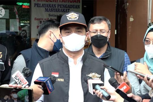 DKI Jakarta siagakan tim satgas awasi sekolah tatap muka