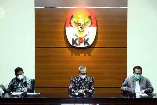KPK selamatkan potensi kerugian negara Rp. 22,27 triliun