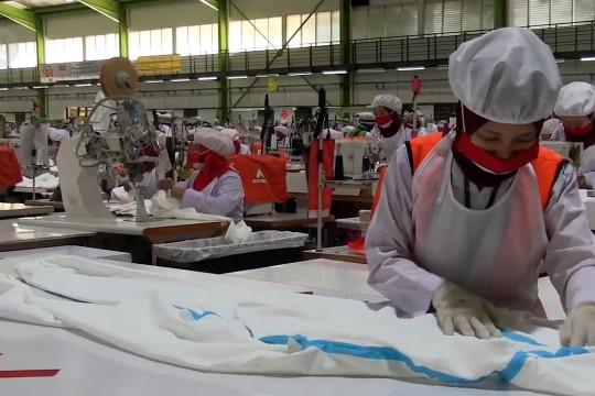 Jabar dorong penyaluran pekerja migran ke Jepang