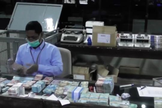 Menko Polhukam: Obligor dan debitur wajib bayar hutang ke negara