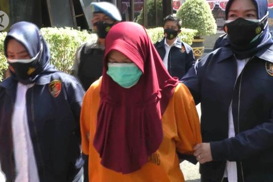 Polres Malang amankan penyeleweng dana bansos PKH