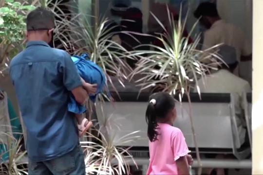 PP 78/2021 optimalkan perlindungan anak