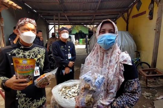 Pemkab Batang akan borong produk UMKM lokal
