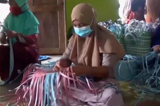 Pencairan dana BPUM Kabupaten Ngawi tembus Rp108 miliar