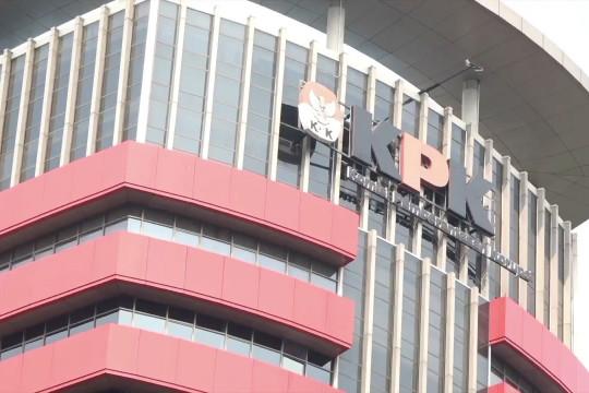 Sekjen KPK: Beban biaya perjalanan dinas tak berlaku untuk swasta