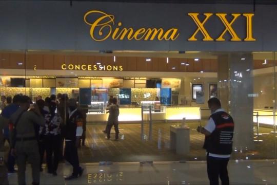 Tempat hiburan di Ambon kembali dibuka dengan penyesuaian